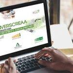 CREA-INVERSCREA extenda