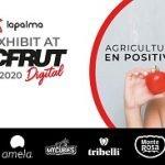 La Palma MACFRUT Digital 2020