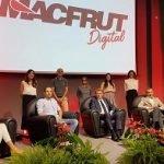 MACFRUT DIGITAL 2020 Staff_Cesena_Fiera