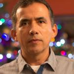Top Seeds International_Vincente Zamudio Guzmán director méxico