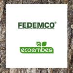 estudio valorización madera fedemco ecoembes