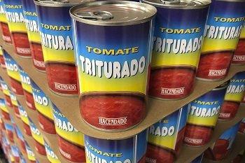 mercadona tomate-conserva-hacendado