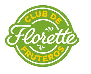 Club Fruteros_Florette