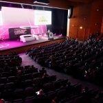 Congreso AECOC Gran Consumo 2020