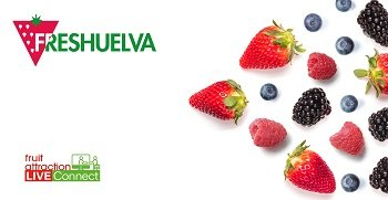 freshuelva Fruit attraction connect