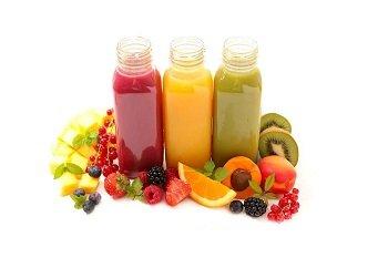 asozumos zumos y fruta