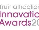 fruit attraction innovation hub awards 2020