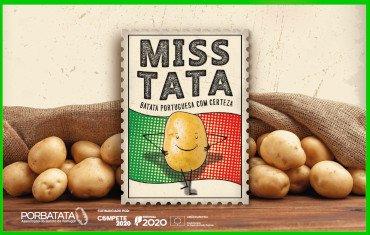 Miss Tata