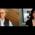 video entrevista interpoma Gerhard Dichgans