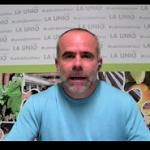 unió llauradors Rueda prensa Alicante_2