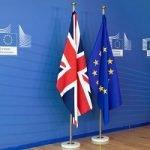 Acuerdo post brexit foto coexphal