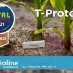 Bioline T Protect SIVAL BRONZE2021