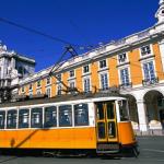 lisboa portugal Foto: Visit Portugal