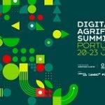 digital-agrifood-summit-portugal-2021