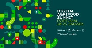 digital-agrifood-summit-portugal-2021