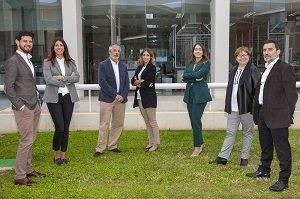 equipo legislacion AINIA