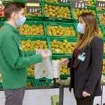 gerentes-mercadona-bolsa-compostable