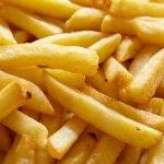 acrilamida_qu_es_patatas_fritas