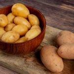 cocinar-patatas-forma-mas-saludable