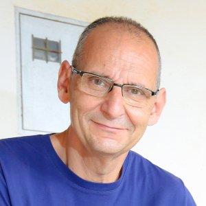Bartolome Saro