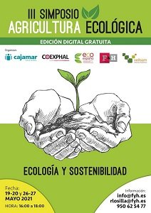 Simposio de Agricultura Ecológica
