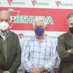 Encuentro-Representantes-HuelvaPort-y-Freshuelva-abril-2021-1080x675