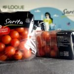 Sarita Ocean envase cherry looije