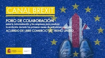 canal brexit