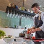 vicasol_chef_daniel_munoz_restaurante_travieso