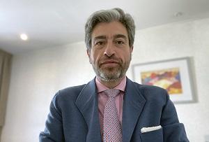 CEO_DAM_Juan Ignacio García