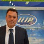 ILIP_Roberto Zanichelli