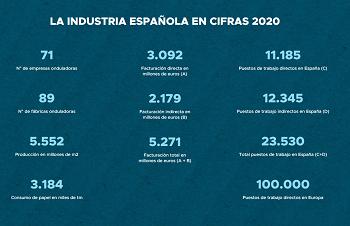 afco informe carton 2020