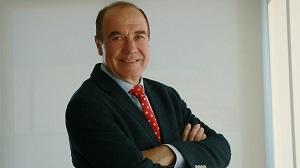 jose-manuel-fernandez-gerente-vicasol