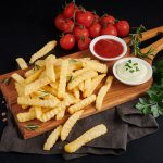 patata_engorda