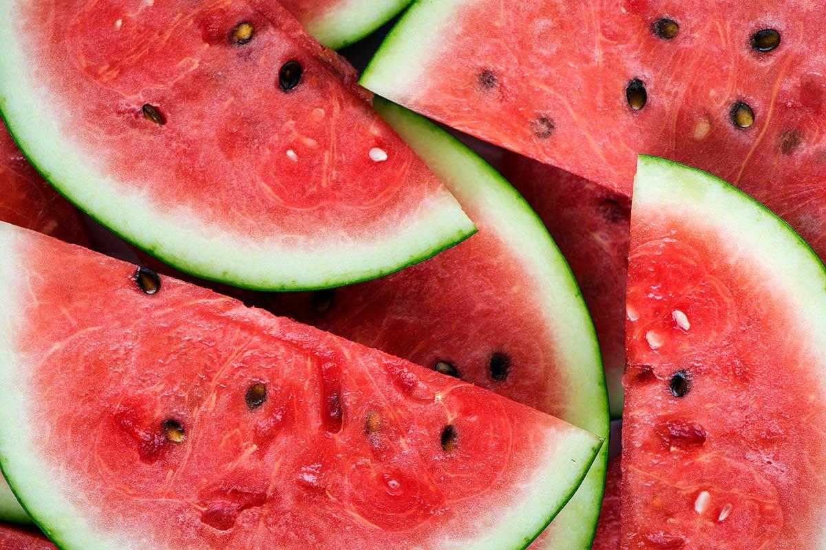 sandia_propiedades_nutricionales_refrescante_fruta