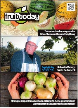 portada fruit today 80