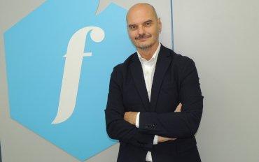 Feliciano Freiría