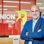Jesús Barranco_CEO La Unión Corp
