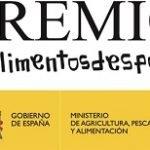Logo Premio Alimentos de España_low