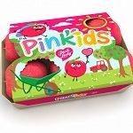 PINKIDS pinklady
