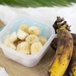 Platanos Ruiz_plátano congelado