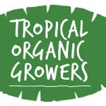 Tropical Organic Growers