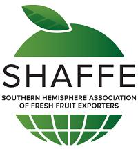 shaffe-logo