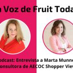 Podcast Marta Aecoc