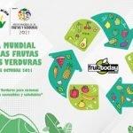 DIA MUNDIAL DE LAS FYV_2021_FRUITTODAY