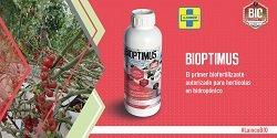 bioptimus