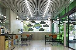 interior-tienda-mercadona-625