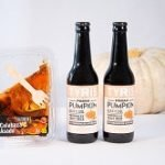 tyris-vicente-peris-colaboran-cerveza-calabaza
